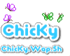 Chicky.Wap.Sh